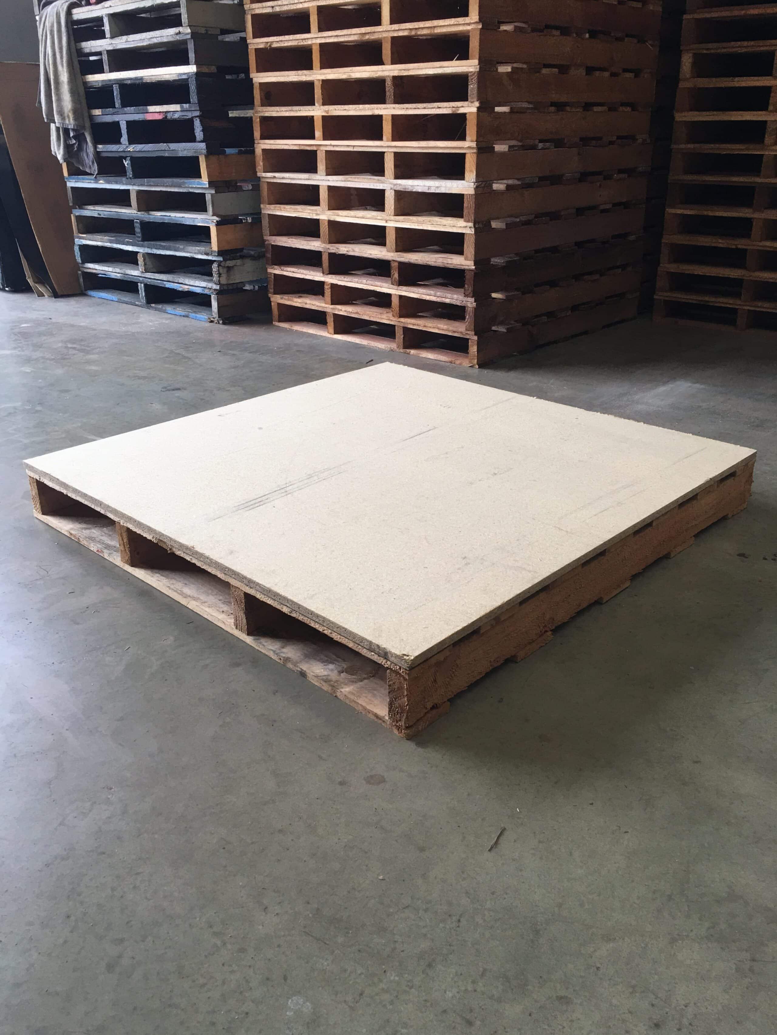 furniture perth